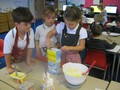 making cakes (10).JPG
