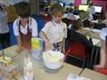 making cakes (11).JPG
