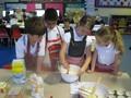 making cakes (12).JPG