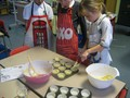 making cakes (13).JPG