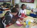 making cakes (16).JPG