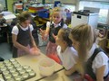 making cakes (17).JPG