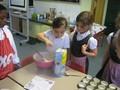 making cakes (19).JPG