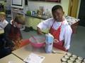 making cakes (20).JPG