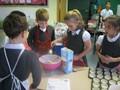 making cakes (21).JPG