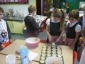 making cakes (24).JPG