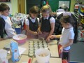 making cakes (25).JPG