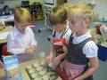 making cakes (28).JPG