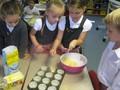 making cakes (29).JPG