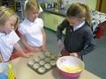 making cakes (31).JPG