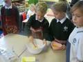 making cakes (32).JPG