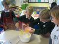 making cakes (33).JPG