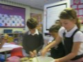 making cakes (37).JPG