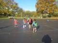 sports skills (3).JPG