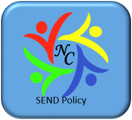 SEND Policy
