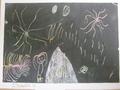 fireworks (28).JPG