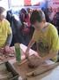 clay baubles (2).JPG