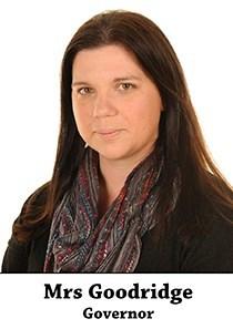 Lisa Goodridge