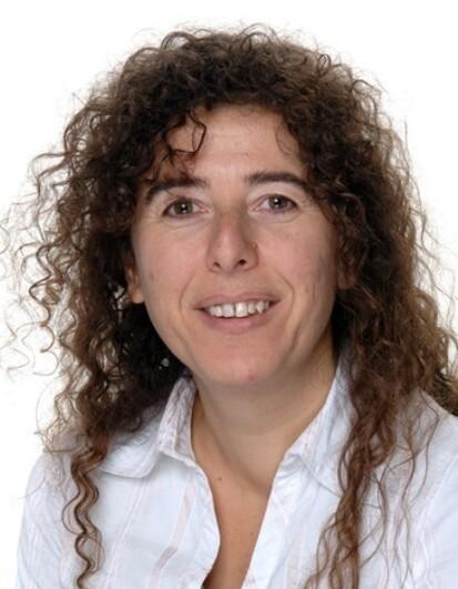 Alicia Chrysostomou