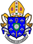 diocese-of-leeds.png