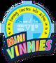 svp_mini-vinnies-logo-268x300.png