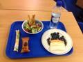 1S Lunch Box.JPG
