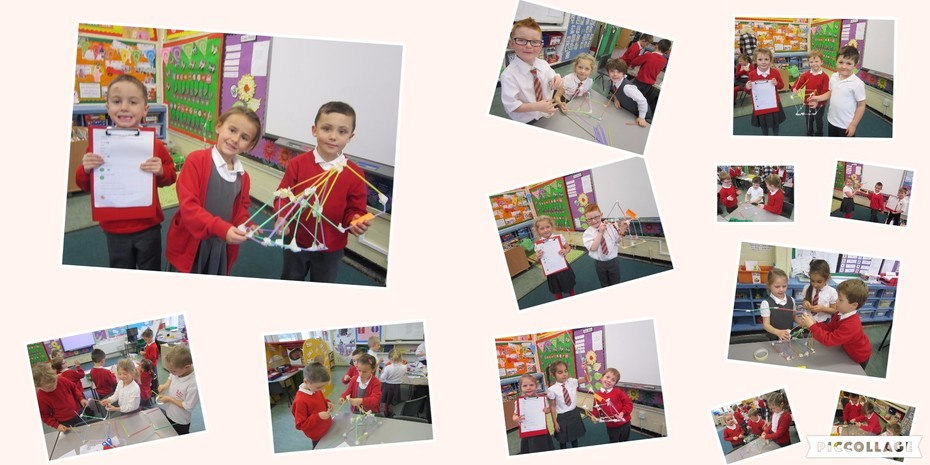 Class 2 Tower Building