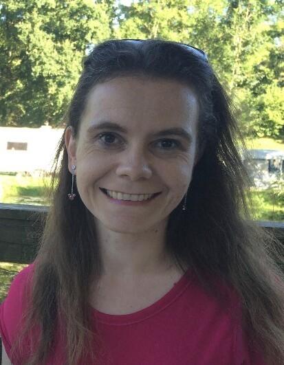Angela Thorpe