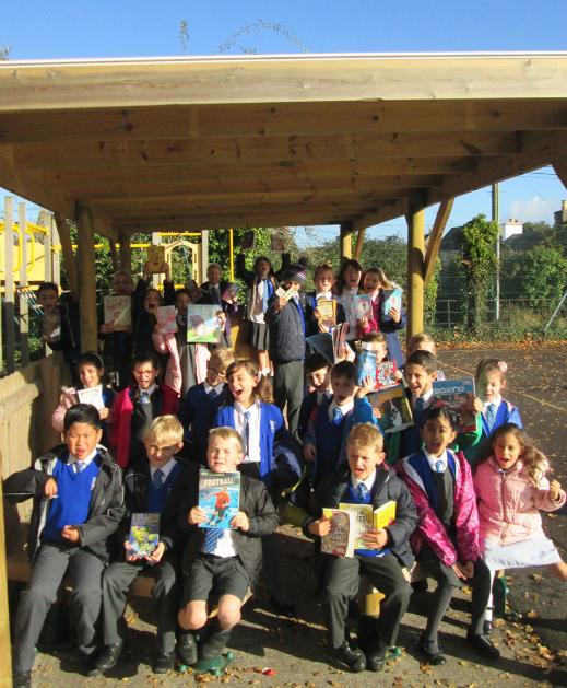 3M pupils Dec 2016