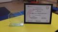 active mark award (2).JPG