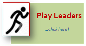 PLAYLEADERS BUTTON