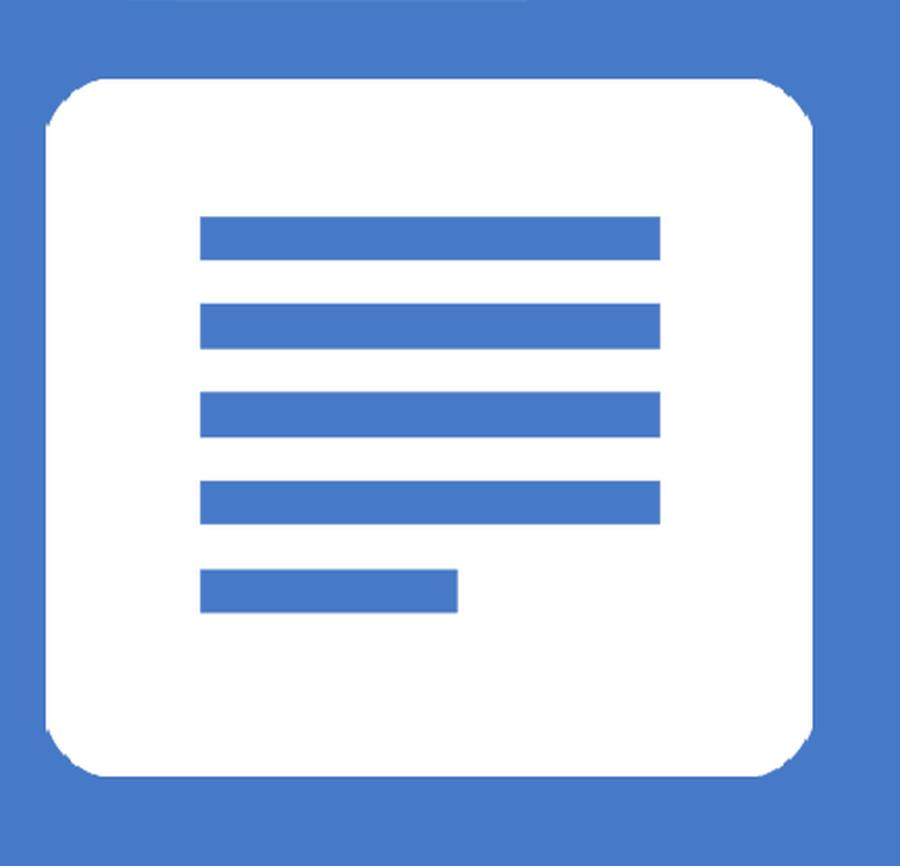 Pupil Premium funding document 2016-17