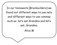 alice m.PNG
