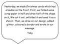 Toby.PNG