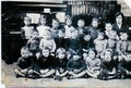 <p>Class 1 Butts CE</p><p>August 1941</p>