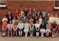 "Class 12 June 1981<span style=""color: rgb(0, 0, 0); font-family: ""Comic Sans MS"", Arial, Helvetica; font-size: medium; background-color: rgb(255, 255, 255); display: none;"">Class 12 June 1981</span>"