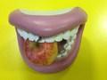 Teeth (1).JPG