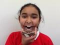 Teeth (15).JPG