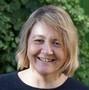 Kellie Nicholson - Clerk