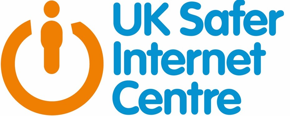 Safer Internet Centre UK