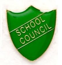 School Council Logo