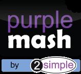 purplemash.png