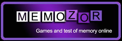 logo_memozor_games_memory_online.jpg
