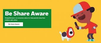NSPCC Be Share Aware.jpg