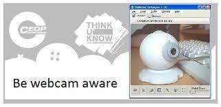 WebcamAware.jpg