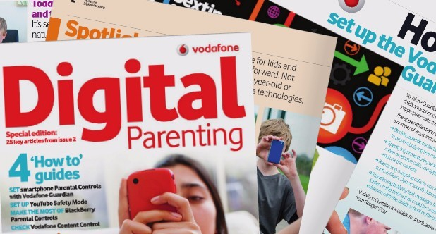 Digital_parenting_magazine.jpg