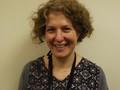 Susan Porter (Teacher)