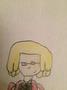 Mrs Hubbick.JPG
