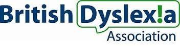 british-dyslexia.gif