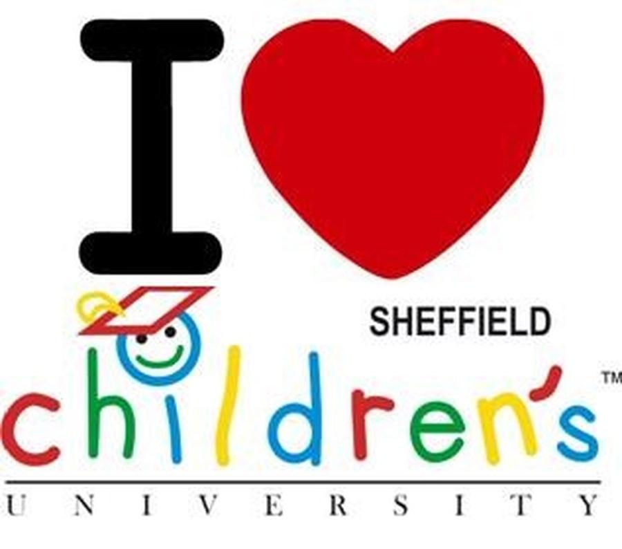 Click for the Sheffield Children's University newsletter